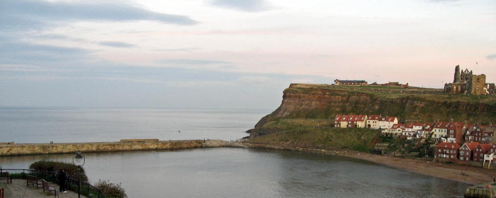 pet friendly seaside cottage holidays in whitby yorkshire
